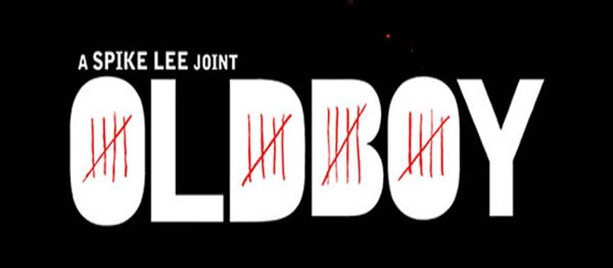 http://dontforgetatowel.com/wp-content/uploads/2013/07/oldboy-remake-continuum-slider.jpg