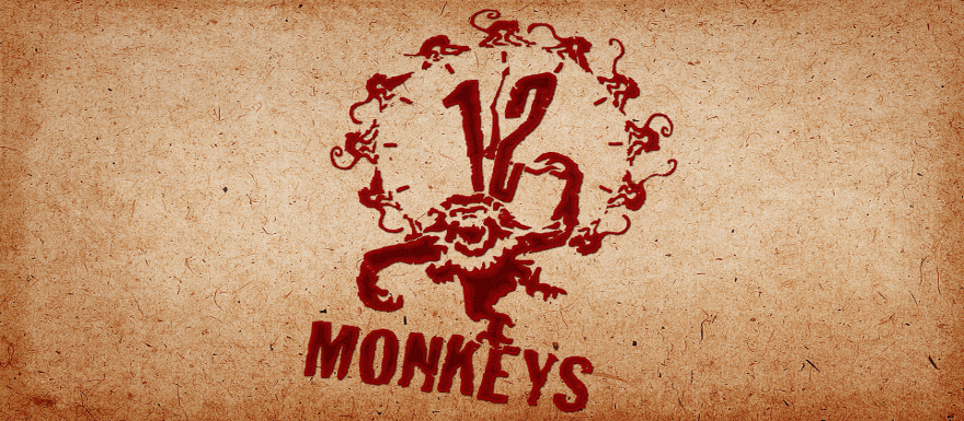 12 monkeys continuum slider