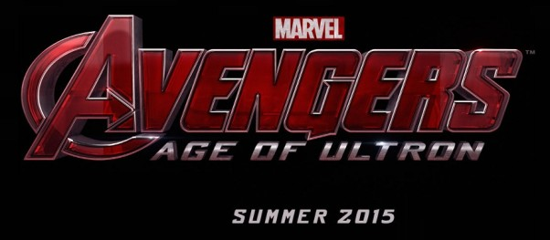 Avengers Age of Ultron Slider