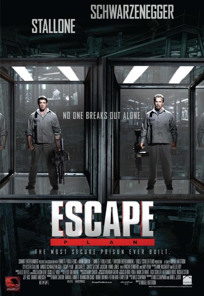 escape_plan_ver3_xlg