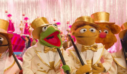 muppets-most-wanted-continuum-slider1