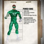 crime_syndicate_4_powerring
