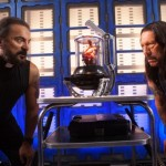 danny-trejo-machete-kills-600x421
