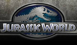 jurassic world slider