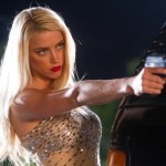 machete-kills-amber-heard-600x421
