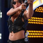 machete-kills-michelle-rodriguez-442x600