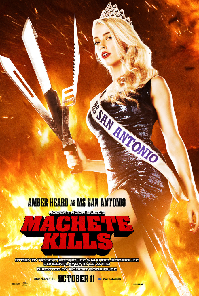 machtete-kills-poster-amber-heard