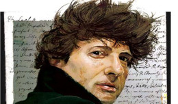neil gaiman slider 1