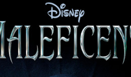 maleficent slider