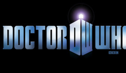 Doctor Who Slider 4