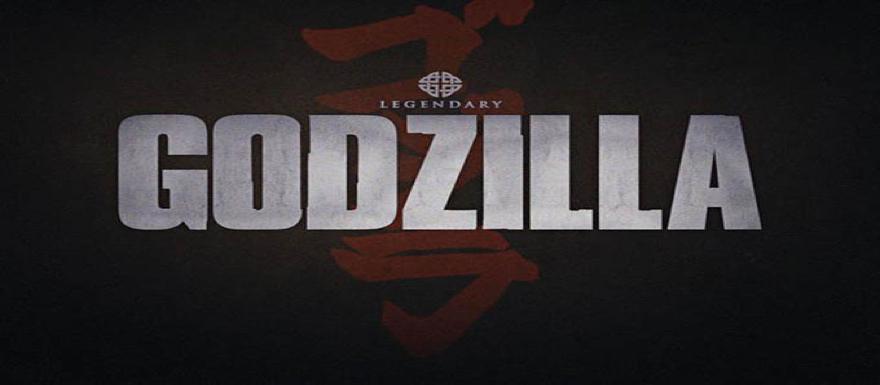 Godzilla Slider 1