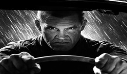 Sin City Josh Brolin Slider
