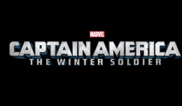 captain america winter soldier slider 2
