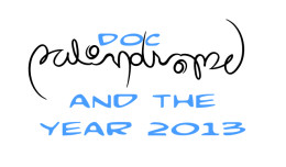 doc palindrome 2013 slider