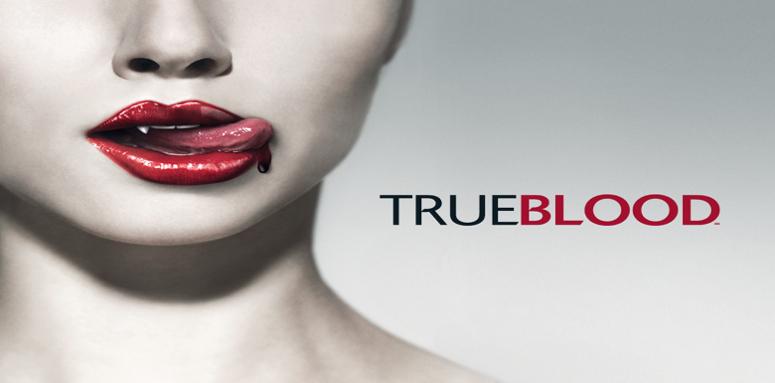 true blood continuum slider 2