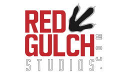 Red Gulch Studios slider