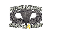 operation supply drop slider