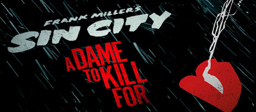sin-city-a-dame-to-kill-for-slider