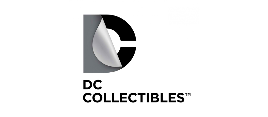DC Collectibles slider