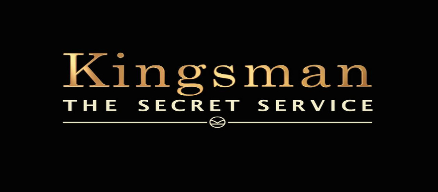 Kingsman The Secret Service Slider