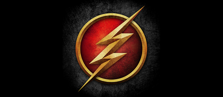 The Flash Slider 02 Final