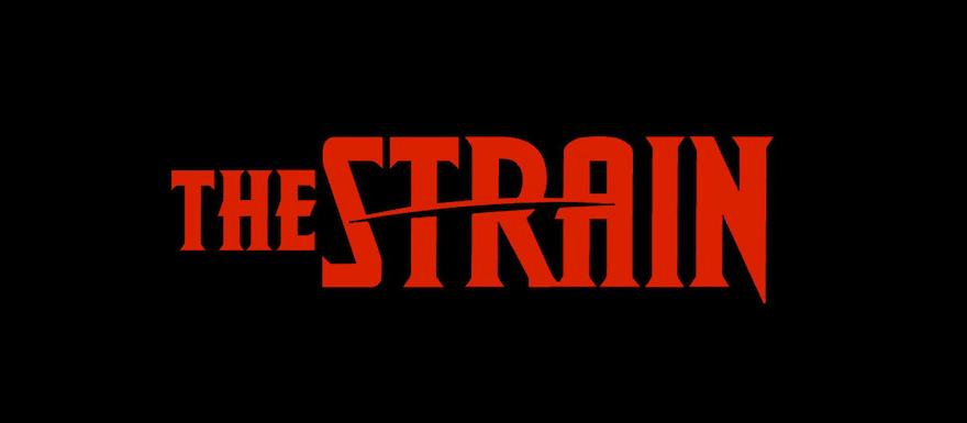 The Strain Slider 2