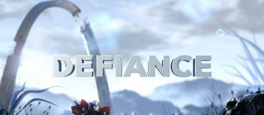 Defiance recap Slider