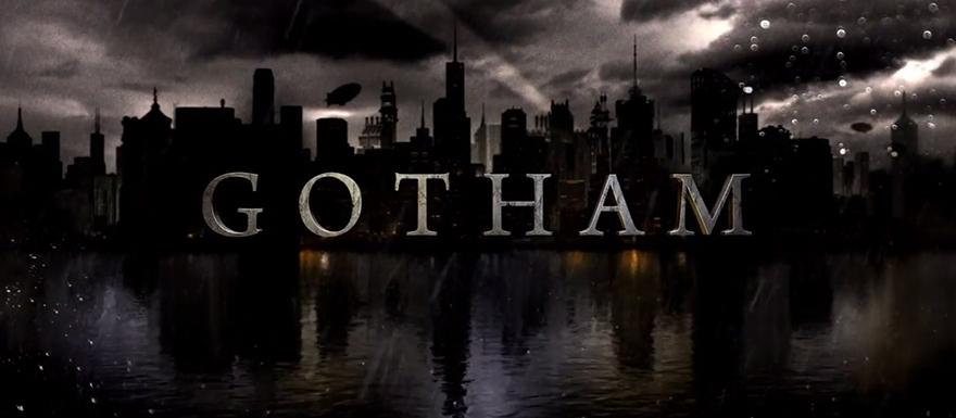 Gotham Slider 2