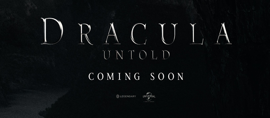 dracula untold slider