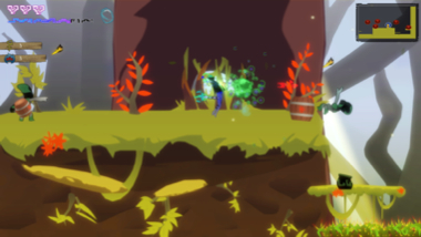 ascendant screenshot 1