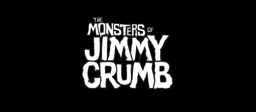 monsters of jimmy crumb slider