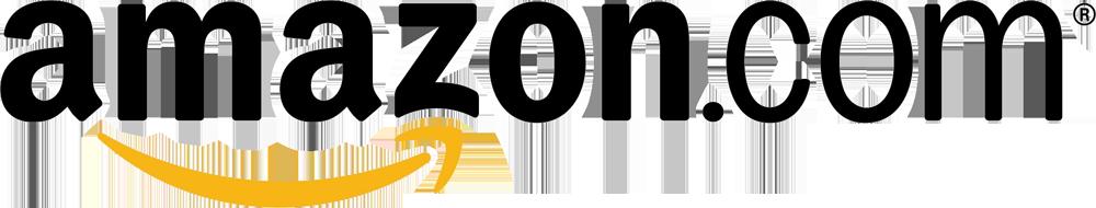 Amazon-LOGO png
