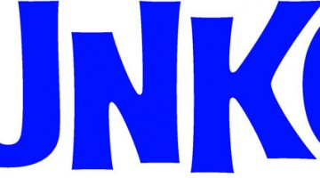 Funko logo NEW