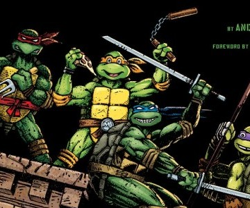 TMNT_UltimateGuide-620x300