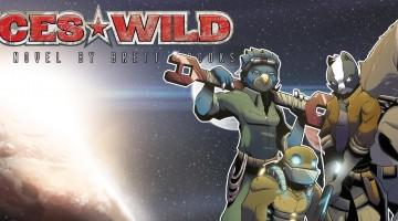 deuces wild banner 2