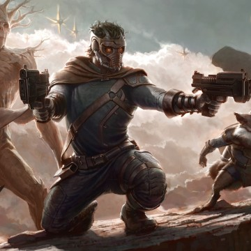 guardians-of-the-galaxy-photos-concept-art-full