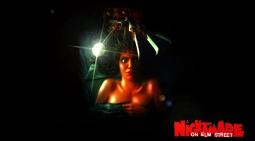 mutal-pandi-a-nightmare-on-elm-street-wallpaper-1
