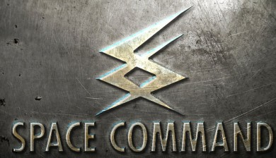 space command steel