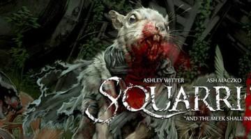 squarriors banner