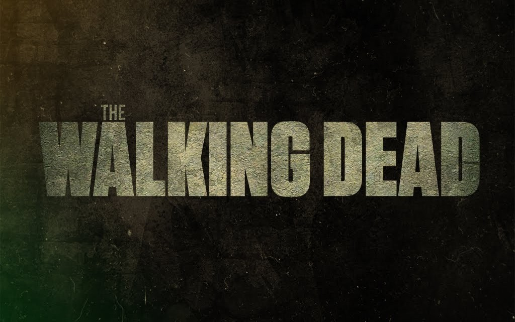 walking dead slider 2