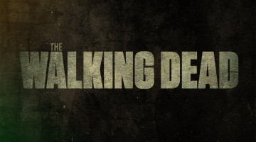 walking dead slider 2