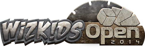 wizkids open logo