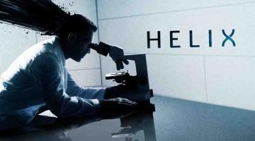 Helix slider