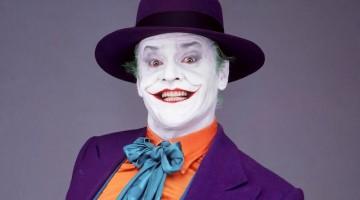 Jack-Nicholson-The-Joker