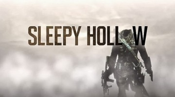 Sleepy Hollow slider 01