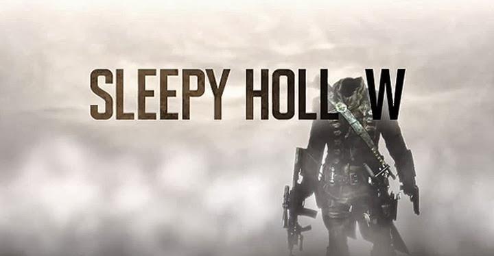 Sleepy Hollow slider 01
