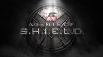 Agents of SHIELD slider season 2