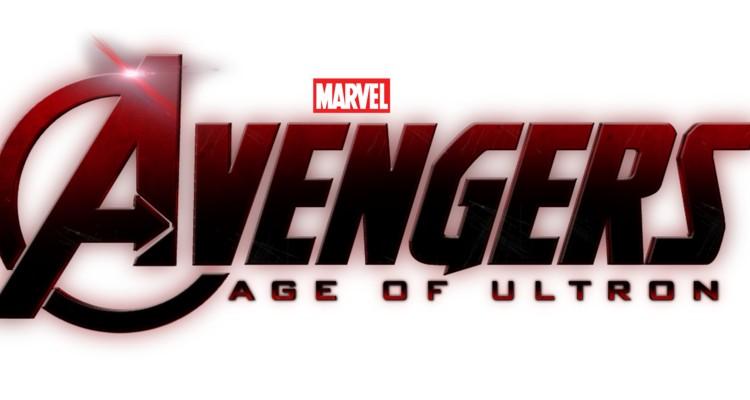 Avengers Age of Ultron slider 02