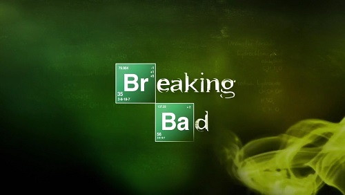Breaking-Bad-Logo-2