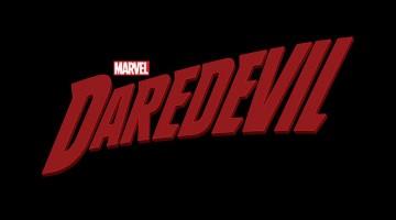 Daredevil slider